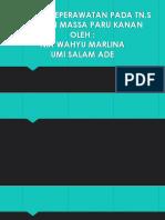 ASUHAN KEPERAWATAN PADA TN.pptx