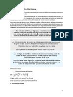 filtración de acción continua estudiantes (1).docx