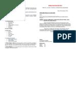 EL OFICIO 2019 primaria.docx