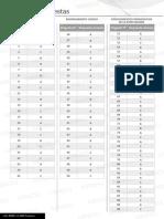 C05-EBRP-12-EBR Primaria.pdf