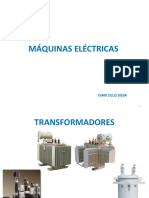 02 Transformadores   final.pdf