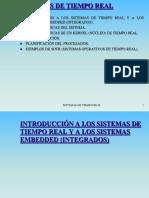 COMPUTV15.pdf