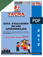 separatadeevaluacin-120615202745-phpapp01.docx