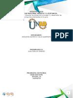 paso 3 desarrollo de los interrogantes unidad 2.docx