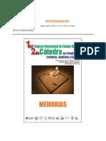 Memorias_evento_vFinal (2) (JM) (1)
