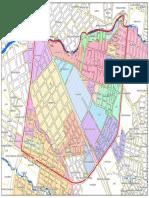 Comuna 6.pdf