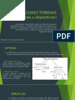 Artículo de Investigación Antenas