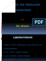 Presentasi Manajemen dan pengelolaan laboratorium.ppt