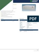 Pro Ar12 4 Gs n.en GB