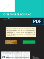 Operadores-boleanos.pdf