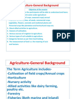 1 session agri background.pptx