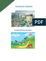 COMUNIDAD URBANA.docx