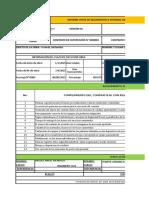 e Informe Visitas Del Seguimiento Obras 2 (1)