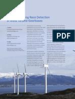 orbit-wind-turbine-cracked-bearing-detection.pdf