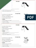 PRACTICAS - SECUENCIAS Y DOBLE.docx