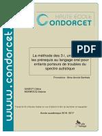 mémoire-fin-d-etude-orthophonistes-sur-les-3i-TFE.pdf