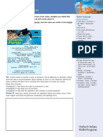 OOSP_B1_VisitingCities_Yourname.pdf