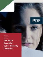 Security-Awareness-checklist_2019_jan.pdf