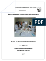 MANUAL DE PRACTICAS DE TEC. TEXTIL 2017.docx