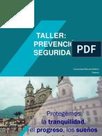 PROGRAMA DE SEGURIDAD VIAL ARL AXA COLPATRIA.pdf
