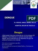 DENGUE DOCENTES 2.pdf