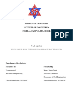 Thermodynamics Heat Conduction-1.docx