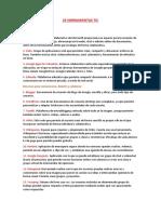 25 HERRAMIENTAS TIC.docx