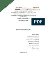 CALCULO_NUMERICO[1].docx