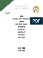 DOP EL DIAMANTE .docx