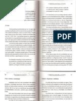 78-148.pdf