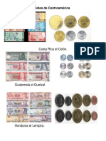 Monedas y Billetes de Centroamérica.docx