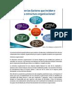 Diseño organizacional versus estructura organizacional.docx