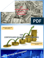 Presentación CDT.pptx