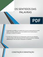 OS SENTIDOS DAS PALAVRAS.pptx