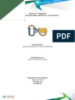 Documento M1_Jhonatan_Silva.docx