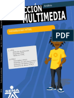 intro_html sena.pdf