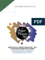 bases juegos florales UPT  2018-1.docx