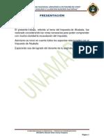 IMPUESTO ALCABALA.docx