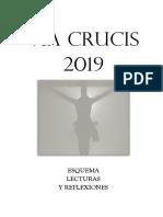 VIA CRUCIS 2019 (ESQUEMA) (1).docx