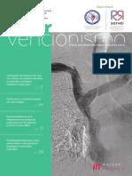 radiologia-clinica-para-estudiantes.pdf