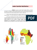 Female-Genital-Mutilation-RBY.docx