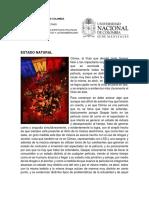 ensayo critico climax.pdf