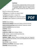 Sustituciones Específicas.docx