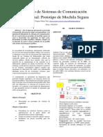 Formato para   Informe de práctica.docx