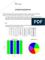 ESTADISTICA DESCRIPTIVA- alejandro martinez.docx