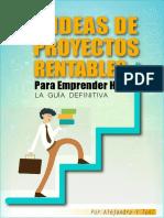 5IdeasdeProyectosRentablesImperioDigital.pdf