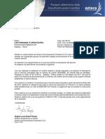 Respuesta Caso 00176123.pdf