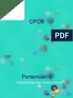 CPOB Kuliah 5.ppt