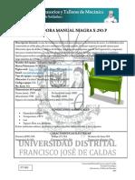 FT-S02.pdf