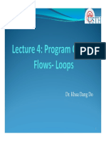 Lecture 4-Program Control Flow-Loops.pdf